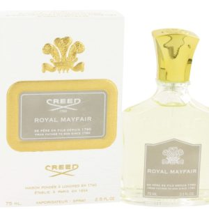 Royal Mayfair by Creed Millesime Spray 75ml for Men