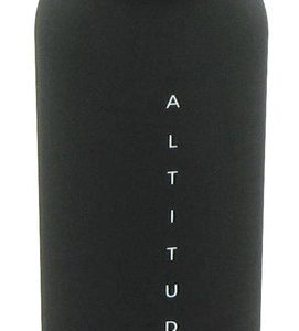 SWISS ARMY ALTITUDE by Swiss Army Eau De Toilette Spray (Tester) 100ml for Men