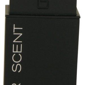 Silver Scent Deep by Jacques Bogart Eau De Toilette Spray (Tester) 100ml for Men
