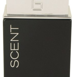 Silver Scent Intense by Jacques Bogart Eau De Toilette Spray (Tester) 98ml for Men