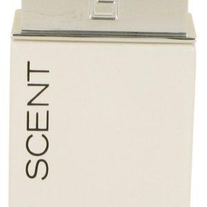 Silver Scent Pure by Jacques Bogart Eau De Toilette Spray (Tester) 100ml for Men