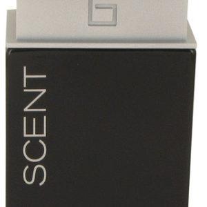 Silver Scent by Jacques Bogart Eau DE Toilette Spray (Tester) 100ml for Men
