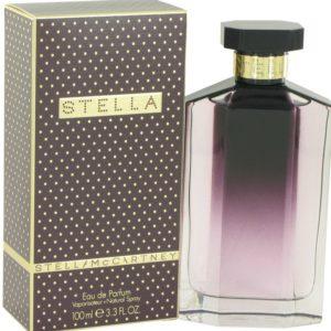 Stella McCartney Stella Eau De Parfum  (100 ML / 3.4 FL OZ)