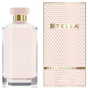 Stella McCartney Stella Eau De Toilette (100 ML / 3.4 FL OZ)