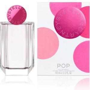 Stella Mccartney Stella Pop Eau De Parfum (100 ML / 3.4 FL OZ)
