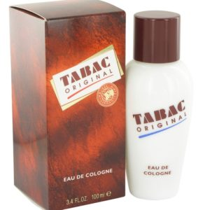 TABAC by Maurer & Wirtz Cologne 100ml for Men