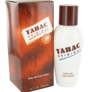 TABAC by Maurer & Wirtz Cologne 299ml for Men