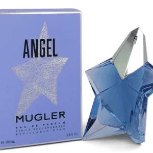 Thierry Mugler Angel  Eau de Parfum (100 ML / 3.4 FL OZ)