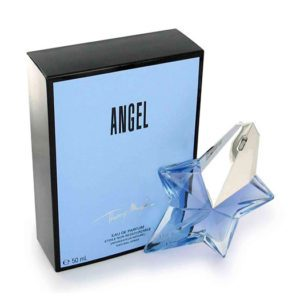 Thierry Mugler Angel  Eau de Parfum (50 ML / 1.7 FL OZ)