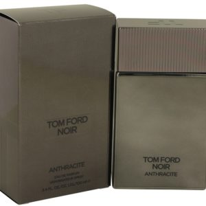 Tom Ford Noir Anthracite by Tom Ford Eau De Parfum Spray 100ml for Men