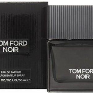 Tom Ford Noir Eau De Parfum for men (50 ML / 1.7 FL OZ)