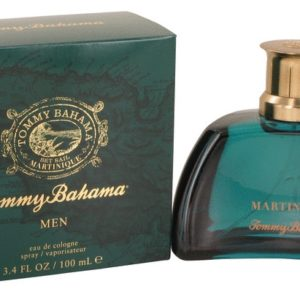 Tommy Bahama Set Sail Martinique by Tommy Bahama Cologne Spray 100ml for Men