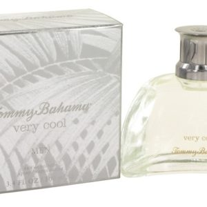 Tommy Bahama Very Cool by Tommy Bahama Eau De Cologne Spray 100ml for Men