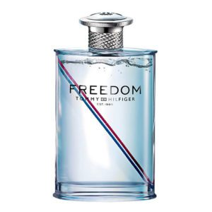 Tommy Hilfiger Freedom For Him (100 ML / 3.4 FL OZ)