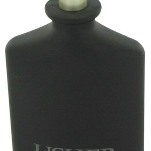 Usher for Men by Usher Eau De Toilette Spray (Tester) 100ml for Men