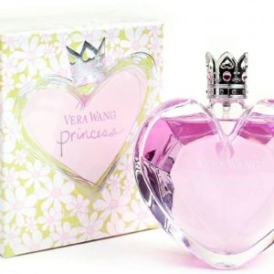 Vera Wang Flower Princess (100 ML / 3.4 FL OZ)