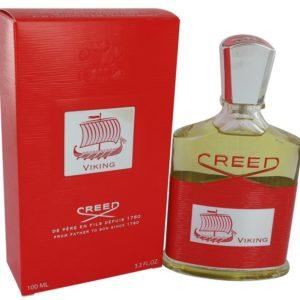 Creed Viking (100 ML / 3.4 FL OZ)