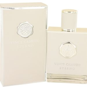 Vince Camuto Eterno by Vince Camuto Eau De Toilette Spray 100ml for Men