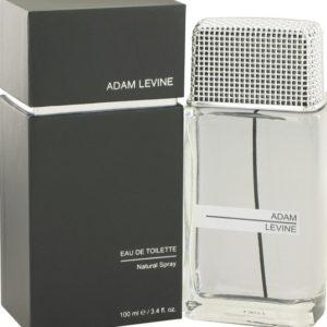 Adam Levine by Adam Levine Eau De Toilette Spray 100ml for Men