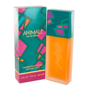 Animale EDP (100 ml / 3.4 FL OZ)