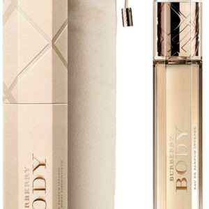 Burberry body EDP (85 ML / 2.8 FL OZ)
