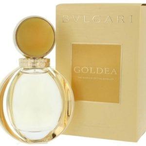 Bvlgari Goldea EDP (90 ml / 3 FL OZ)