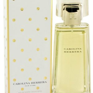 Carolina Herrera Eau De Toilette (100 ML / 3.4 FL OZ)
