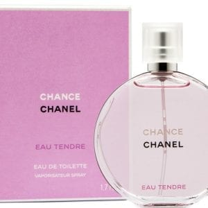 Chanel Chance Eau Tendre EDT (150 ml / 5 FL OZ)
