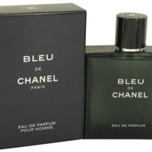 Chanel Bleu De Chanel EDP (100 ml / 3.4 FL OZ)