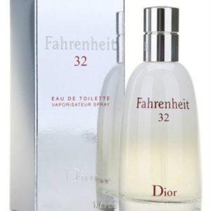 Christian Dior Fahrenheit 32 (100 ml / 3.4 FL OZ)