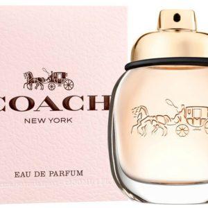 Coach Perfume Eau De Parfum (90 ML / 3 FL OZ)