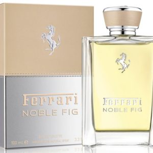 Ferrari Noble Fig unisex (100 ML / 3.4 FL OZ)