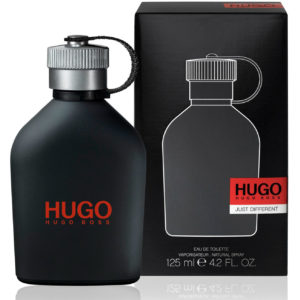 Hugo boss Just Different EDT (150 ML / 5 FL OZ)
