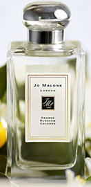 Jo Malone English Pear and Freesia (30 ml / 1 FL OZ)