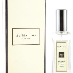 Jo Malone Nectarine Blossom and Honey (30 ml / 1 FL OZ)