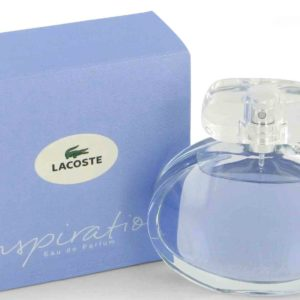 Lacoste Inspiration (50 ML / 1.7 FL OZ)