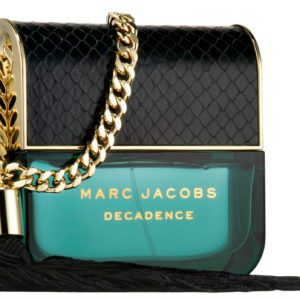 Marc Jacobs Decadence EDP (100 ml / 3.4 FL OZ)