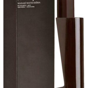 Masaki Matsushima Chocolat Mat for women (80 ml / 2.7 FL OZ)