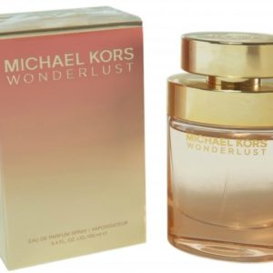 Michael Kors Wonderlust EDP (100 ml / 3.4 FL OZ)
