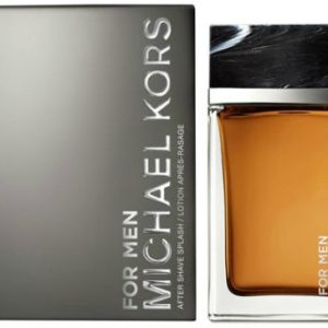 Michael Kors by Michael Kors for men (120 ml / 4 FL OZ)