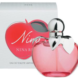 Nina Ricci Nina EDT for women (80 ML / 2.8 FL OZ)