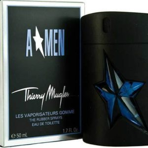 Thierry Mugler Angel for men (100 ML / 3.4 FL OZ)