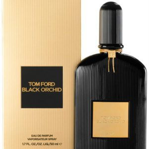 Tom Ford Black Orchid Eau De Parfum (100 ML / 3.4 FL OZ)