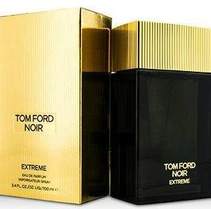 Tom Ford Noir Extreme EDP for men (100 ml / 3.4 FL OZ)