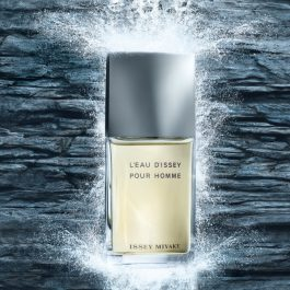 Issey Miyake L'Eau D'Issey Pour Homme 香水