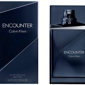 Calvin Klein CK Encounter for men (100 ML / 3.4 FL OZ)