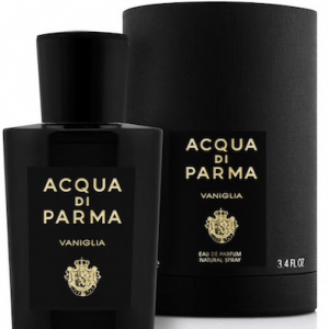 Acqua Di Parma Vaniglia Eau De Parfum for women (100 ml / 3.4 FL OZ)