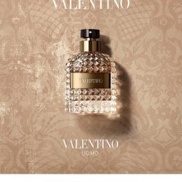 Valentino Uomo香水