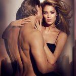 最暢銷的Calvin Klein香水款式