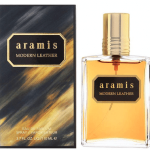 Aramis Modern Leather (109 ML / 3.7 FL OZ)